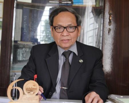 Ông Nguyễn Xuân Trường xác định luôn đặt năng suất chất lượng lên hàng đầu ngay từ những ngày đầu thành lập công ty
