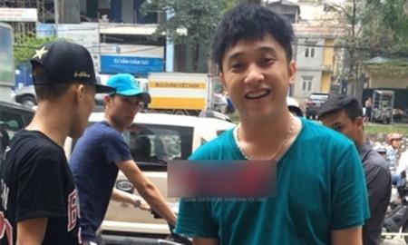 Sau khi bị xử phạt, Yanbi vẫn tiếp tục mắc lỗi tương tự. Hồi tháng 4, Yanbi và Mr.T bị tổ công tác 141 ''hỏi thăm'' vì lỗi không đội mũ bảo hiểm.