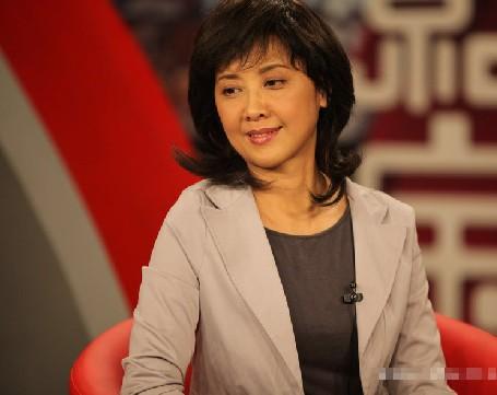 Chu Lâm ly hôn và tái hôn với một người đàn ông khác vào năm 2005. Cho tới nay, hình ảnh và thông tin của bà vẫn ít xuất hiện trên truyền thông đại chúng