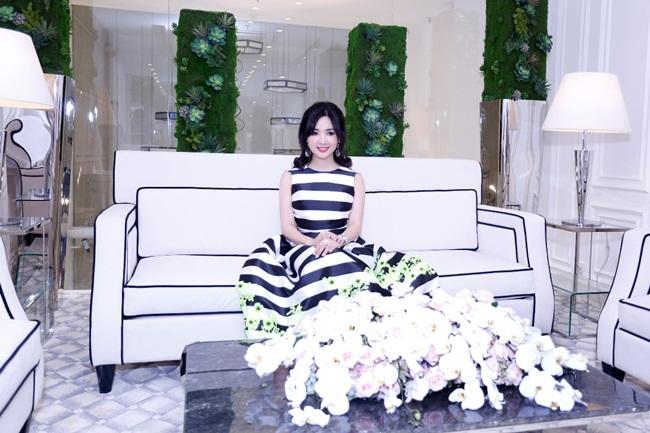 Photo: Phạm Khánh