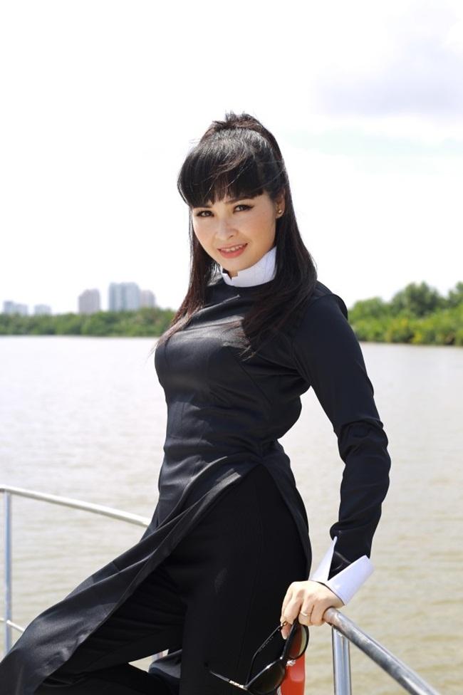Cuối cùng tất cả đã chứng mình bằng 3  tuần liên tiếp đội của Trang Nhung đều về nhất thuyết phục, và có ''nguy cơ'' sẽ là đối thủ đăng quang ngôi vị quán quân ''Biệt đội tài năng 2016''.