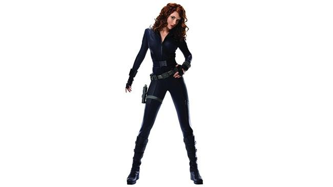 Sao nữ có thu nhập cao thứ hai sau Scarlett Johansson là Cameron Diaz – nữ diễn viên đồng thời xếp thứ 19 trong danh sách với 3 tỷ USD.