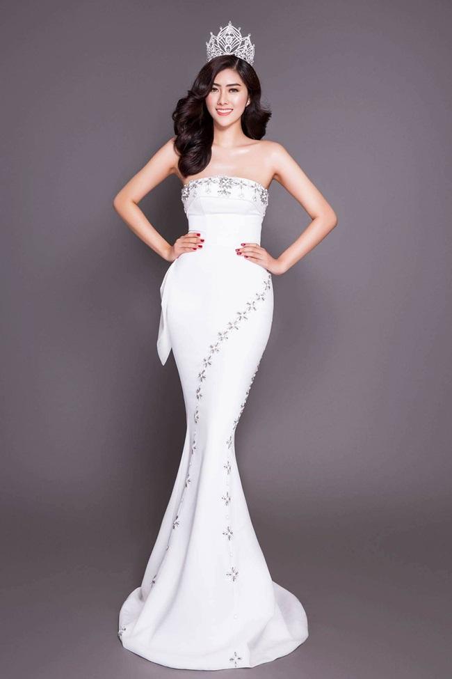 Trước đấy Huỳnh Tiên được biết đến với nhiều vai trò như người mẫu, diễn viên với nhiều phản hồi khá tích cực.Trước đấy Huỳnh Tiên được biết đến với nhiều vai trò như người mẫu, diễn viên với nhiều phản hồi khá tích cực.