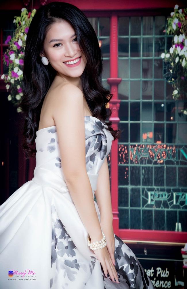 Trong năm 2016, Dương Triệu Vũ vẫn duy trì hoạt động ca hát bằng việc cho ra mắt nhiều sản phẩm âm nhạc chất lượng và thường xuyên xuất hiện trong các chương trình lớn ở trong nước và hải ngoại.