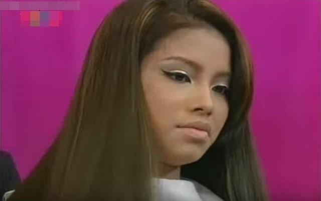 Phạm Hương từng tham gia và bị loại tại Vietnam next top model 2010, Đã từng đi đến top 8 nhưng cô cũng phải nhận lấy cay đắng khi ra về ở vòng quay quảng cáo.