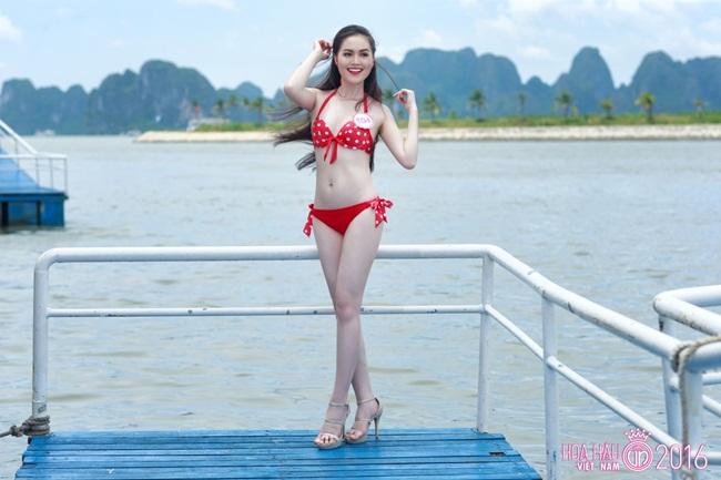 Trần Thị Thu Hiền.
