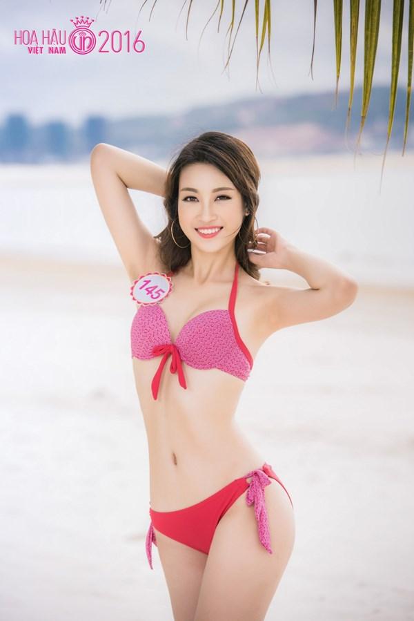 Đêm chung kết HHVN 2016 đã khép lại với vương miện Hoa hậu được trao cho người đẹp tới từ Hà Nội - Đỗ Mỹ Linh. Không chỉ có ngoại hình xinh xắn, Mỹ Linh còn được yêu mến bởi sống trong ngôi nhà giản dị nhưng học giỏi và tích cực hoạt động xã hội.