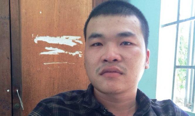 Nguyễn Hoài Nam, kẻ giết người hàng loạt gây xôn xao dư luận Tiền Giang