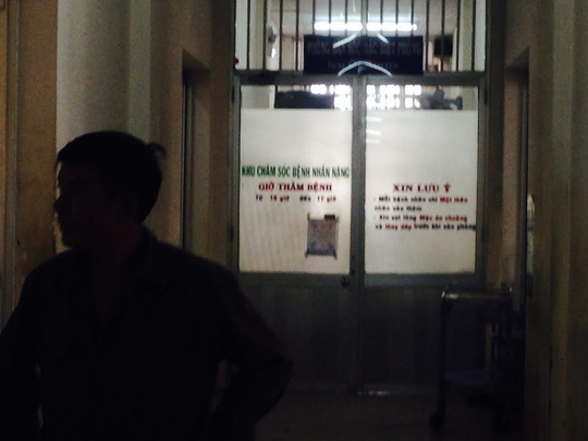 Trước đó ở Bình Thuận cũng xảy ra vụ việc chồng say rượu thiêu sống vợ