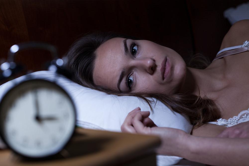 Mất ngủ là căn bệnh khiến nhiều người khốn khổ tìm đến thuốc ngủ