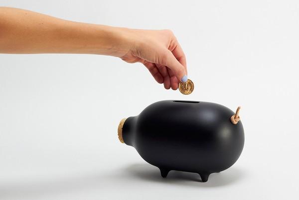 Tiết kiệm chi tiêu sau Tết là bài toán khiến nhiều người đau đầu