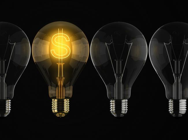 Tài sản trí tuệ có thể mang lại nguồn lợi nhuận khổng lồ cho doanh nghiệp