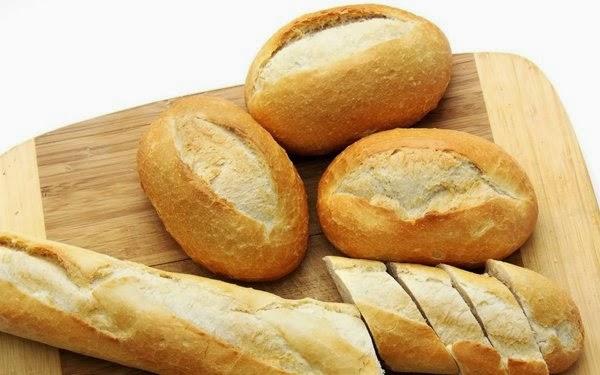 Chế độ ăn cho người tiểu đường cần bổ sung lượng tinh bột cần thiết