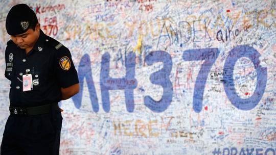 Chiến dịch tìm kiếm máy bay MH370 mất tích đã kéo dài hơn 2 năm và tiêu tốn cả trăm triệu USD