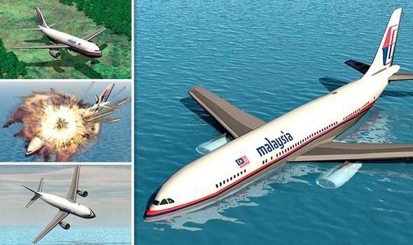 Nếu đến tháng 7 tới mà vẫn chưa tìm thấy MH370 thì chiến dịch tìm kiếm máy bay MH370 mất tích bí ẩn sẽ phải khép lại