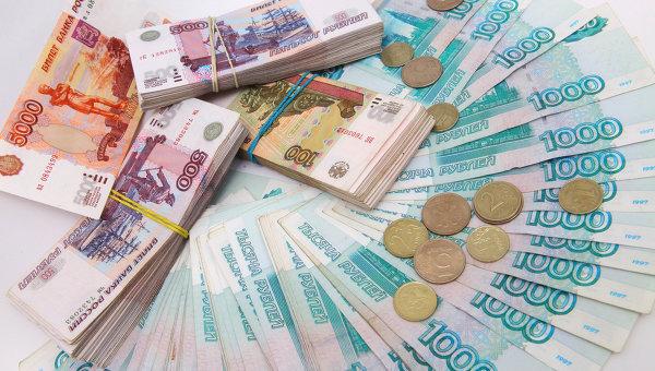 Tin kinh tế tài chính hôm nay: Đồng Ruble quay đầu tăng giá