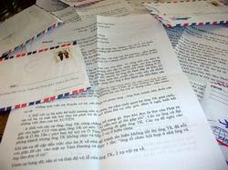 Trưởng phòng GD-ĐT bị cách chức vì viết thư 'bêu xấu' lãnh đạo là một trong những tin pháp luật online mới nhất hôm nay