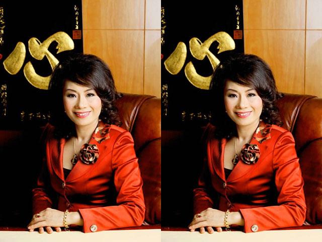 Hoa hậu quý bà Tuyết Nga lừa hàng chục tỷ đồng sắp ra tòa