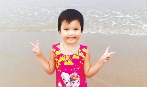 Cháu Nguyễn Minh Châu mất tích tại Long Biên, Hà Nội, theo những tin pháp luật online mới nhất hôm nay