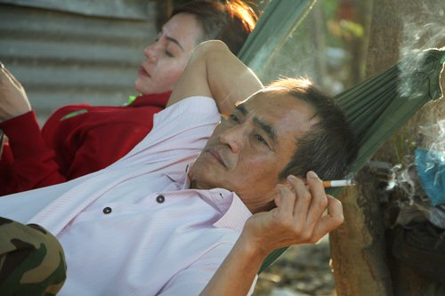 Những tin pháp luật an ninh 24h qua đề cập đến vụ án oan Huỳnh Văn Nén