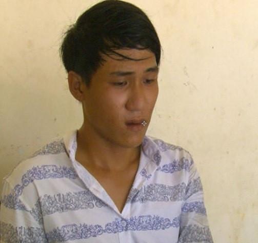 Đối tượng nghiện ma túy Nguyễn Minh Hiệp, theo những tin tức pháp luật mới nhất hôm nay