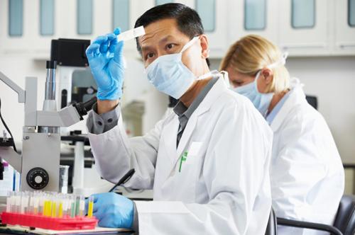 Việt Nam áp dụng nhiều chế độ ưu đãi thu hút chuyên gia khoa học công nghệ cao