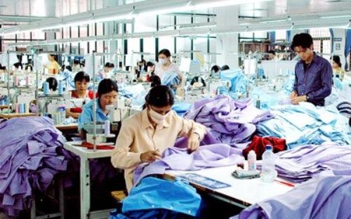 Tin tức mới cập nhật hôm nay cho biết các doanh nghiệp dệt may đạt 'kỷ lục' về số sai phạm