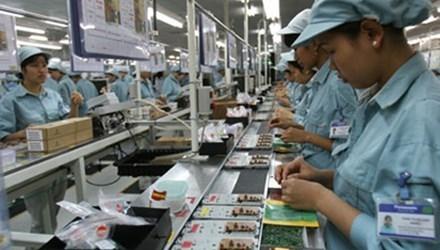 Theo WB, nếu chậm cải cách sẽ làm giảm tiềm năng tăng trưởng của Việt Nam