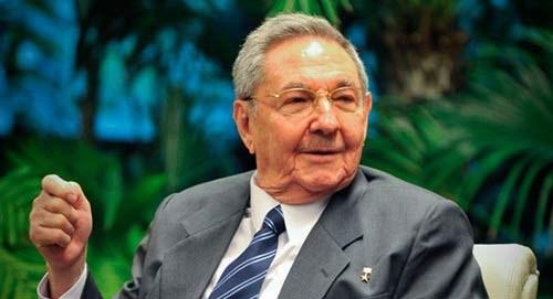 Tin tức mới cập nhật hôm nay: Dầu mỏ là động lực để Cuba - Mỹ nối lại quan hệ?