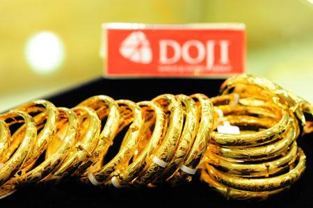 tin tức mới cập nhật: giá vàng hôm nay