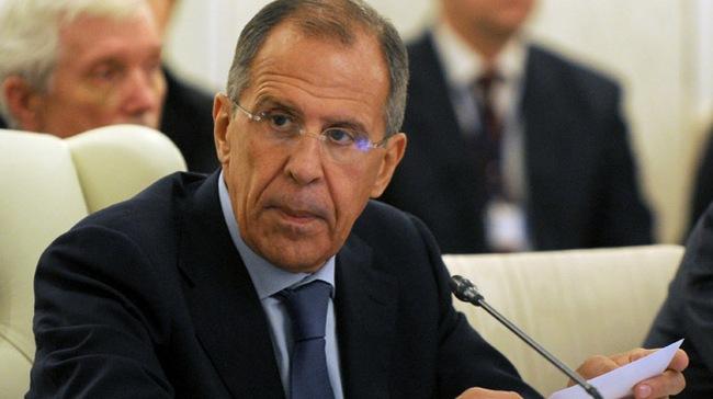 tin tức mới cập nhật: Nga chỉ trích việc Ukraine từ bỏ quy chế không liên kết