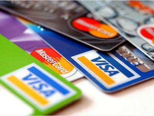 Tin tức mới cập nhật: Cảnh giác với thẻ thanh toán quốc tế giả mạo