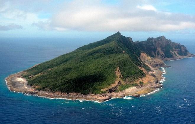 Tin tức mới cập nhật: Nhật Bản đề nghị nối lại đàm phán với Trung Quốc về quân sự