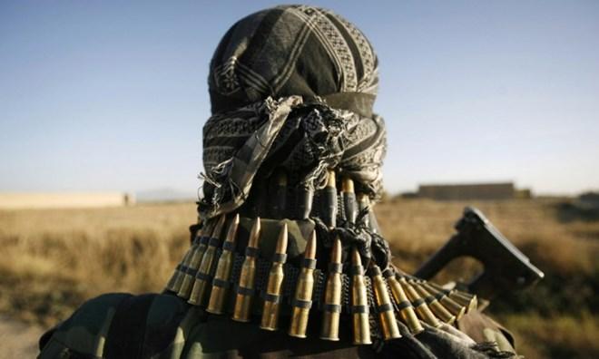 Tổng thống Nga cảnh báo nguy cơ Taliban xâm nhập Trung Á, theo tin tức mới cập nhật quốc tế