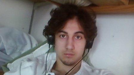 Một tòa án Mỹ hôm 15/5 đã kết án tử hình Dzhokhar Tsarnaev