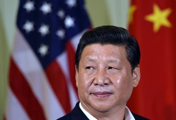 Theo tin tức mới cập nhật quốc tế, Mỹ sẽ hoãn trừng phạt Trung Quốc trước chuyến thăm của ông Tập Cận Bình