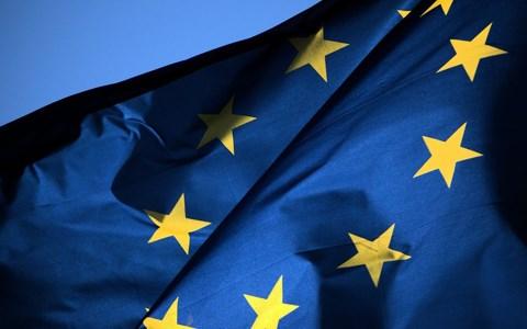 Theo tin tức mới cập nhật quốc tế, gia hạn trừng phạt Nga, EU sắp mất thêm 114 tỷ USD