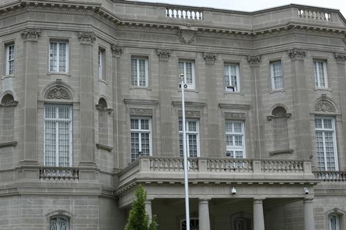 Tin tức mới cập nhật quốc tế, Mỹ và Cuba sẽ tái mở đại sứ quán