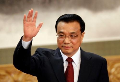 tin tức mới cập nhật: Trung Quốc cam kết hỗ trợ cho các nước láng giềng sông Mekong