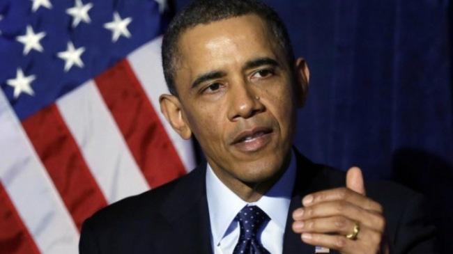 tin tức mới cập nhật quốc tế, Tổng thống Mỹ kêu gọi Anh ở lại EUTổng thống Mỹ kêu gọi Anh ở lại EU