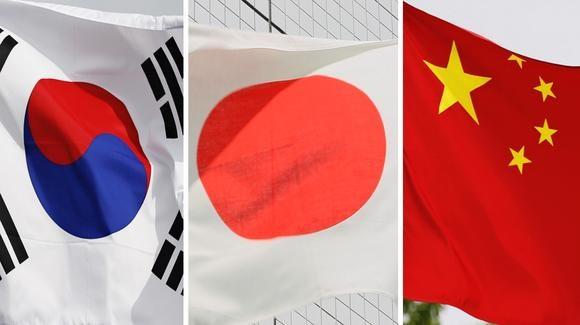 3 nước Trung - Nhật – Hàn sắp tổ chức Hội nghị Thượng đỉnh 3 bên, theo tin tức mới cập nhật quốc tế
