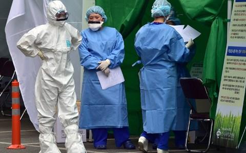 Hàn Quốc đã có thêm bệnh nhân tử vong vì MERS, theo tin tức mới cập nhật quốc tế