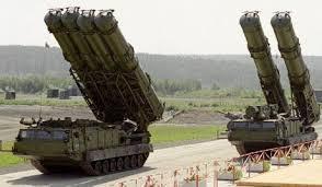 Nga xem xét bán hệ thống phòng không đời mới S-300 cho Iran, tin tức mới cập nhật quốc tế