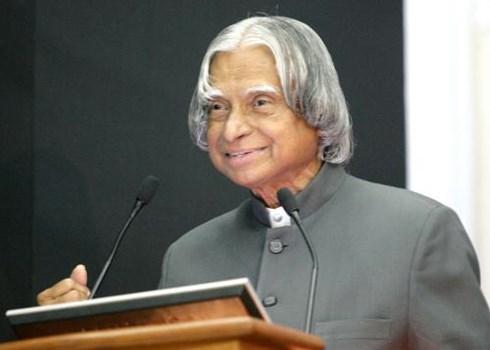 Cựu Tổng thống Ấn Độ Abdul Kalam  qua đời ngày 27/7 do đột quỵ, tin tức mới cập nhật quốc tế