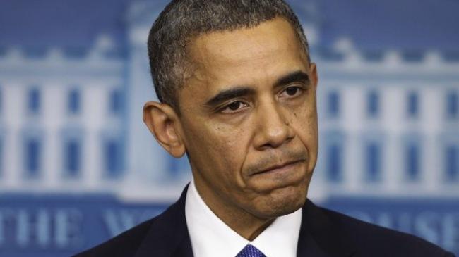 Tổng thống Mỹ Barack Obama và người đồng cấp Pháp Francois Hollande đã có cuộc điện đàm về cuộc khủng hoảng nợ ở Hy Lạp, theo tin tức mới cập nhật quốc tế