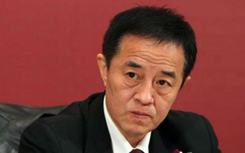 Cựu Phó Chánh án Tòa án Nhân dân Tối cao Trung Quốc Hề Hiểu Minh đã bị cách chức, theo tin tức mới cập nhật quốc tế