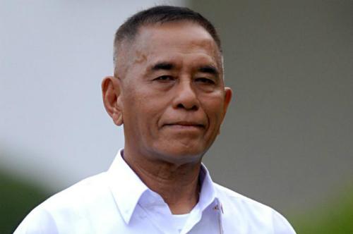 Indonesia kêu gọi tuần tra chung trên Biển Đông