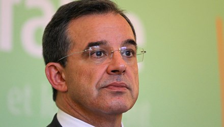 Bộ trưởng Giao thông Pháp Thierry Mariani