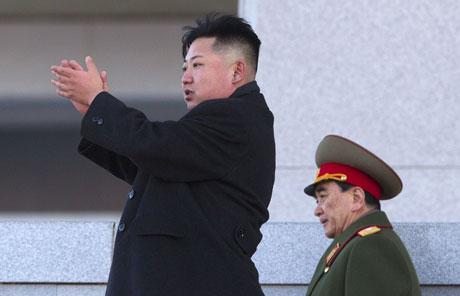 tin tức mới cập nhật: Nga xác nhận Tổng thống Putin mời ông Kim Jong-un sang thăm