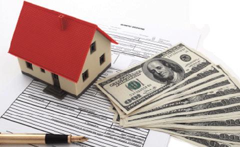 tin tức mới cập nhật hôm nay ngày 30/11: Giá nhà đất Hà Nội hiện nay thuộc hàng đắt đỏ nhất thế giới